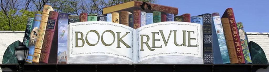 bookheader1200-1
