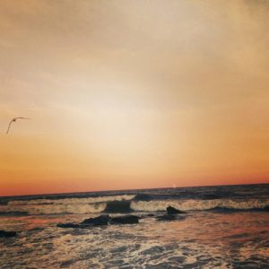 Filtered-ocean-sunset-8.2.15