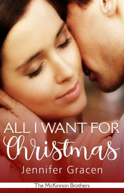 ALL-I-WANT-FOR-CHRISTMAS-cover-683x1024