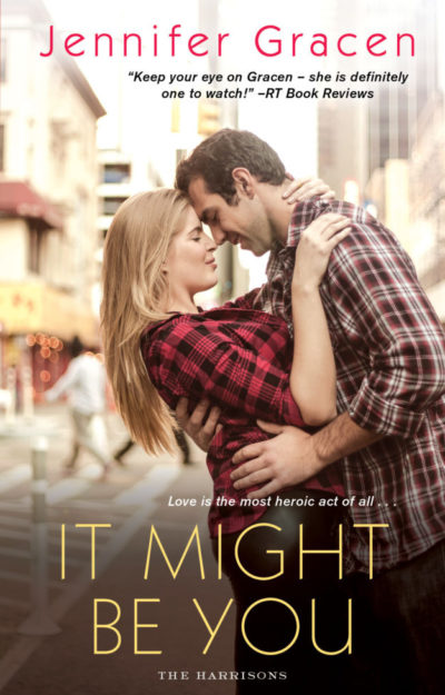 IT-MIGHT-BE-YOU-626x1024