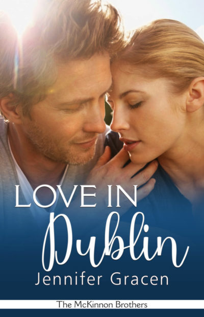 LOVE-IN-DUBLIN-cover-683x1024