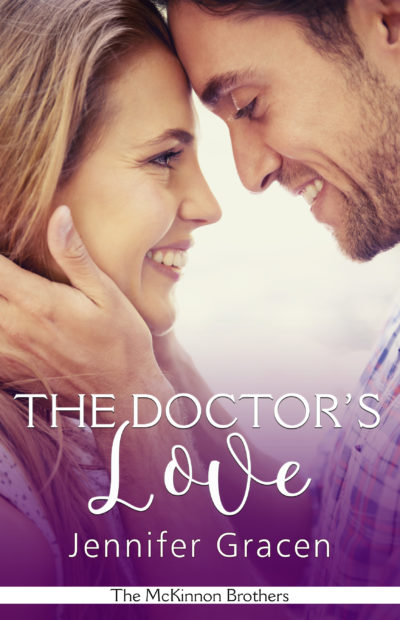THE-DOCTORS-LOVE-cover