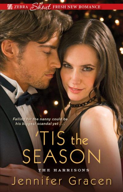Tis-the-Season-627x1024