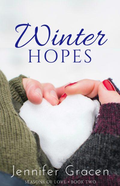 Winter-Hopes-Kindle