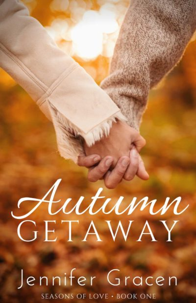AUTUMN-GETAWAY-JG-2nd-Edition-Cover