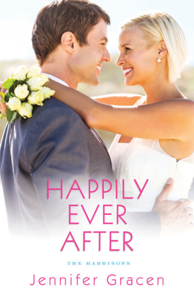 Happily-Ever-After-683x1024